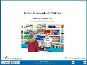 01_fr_pharmacist