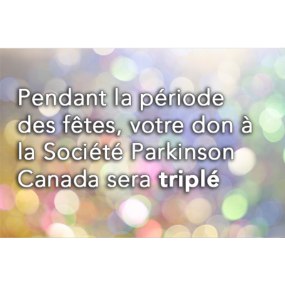 2015_12_14_triple_your_gift_fr