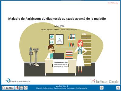 2016_07_15_nurse_module_fr