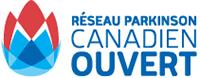Le Réseau Parkinson Canadien Ouvert (RPCO)