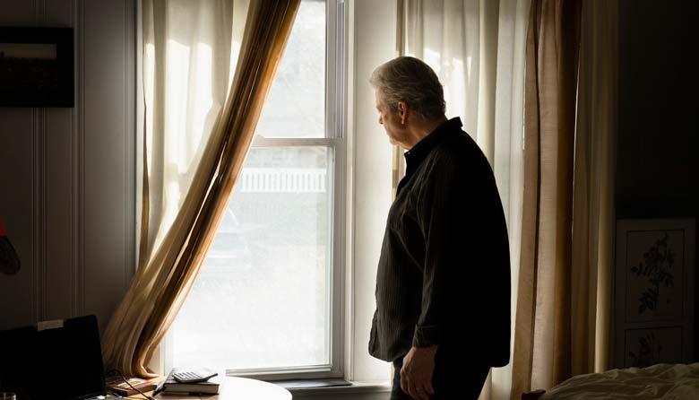 Attendre un diagnostic de la maladie de Parkinson peut provoquer une dépression et une anxiété sévères