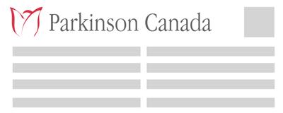 parkinson_canada_logo